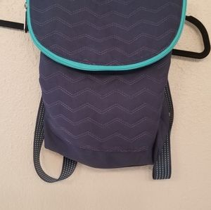 Thirty One Vary You Convertible Backpack